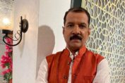 In Conversations with Vijay Kumar