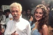 Seerat Kapoor Bollywood debut