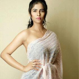 Deepika Aggarwal Photos