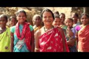 Rahul Ram powerful anthem to mark the release of Oxfam India's report