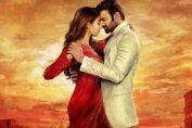 Radhe Shyam Teaser