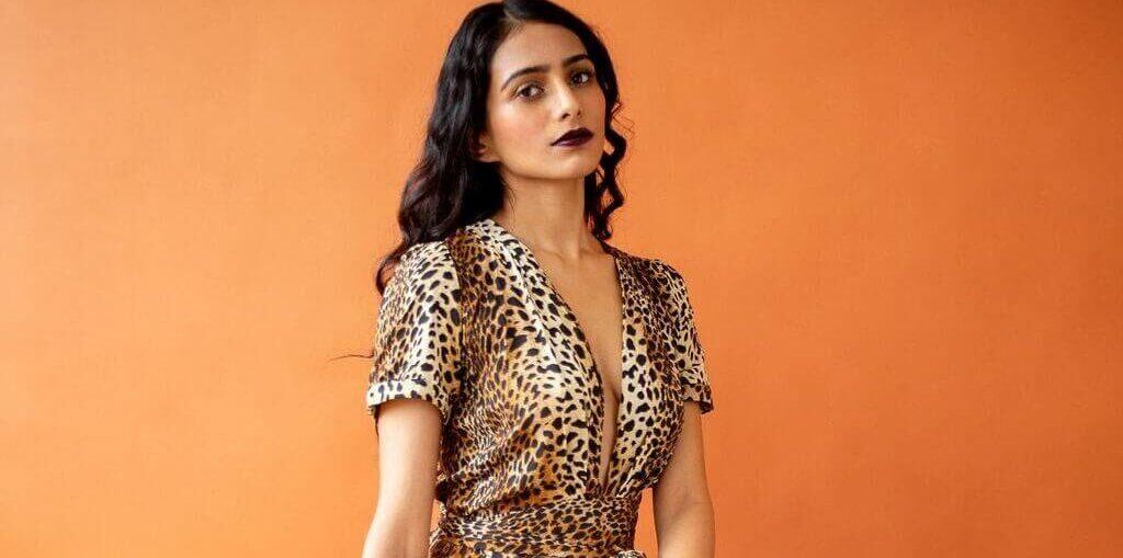 Women's Day Shreya Patel