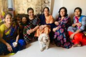 Divya Dutta on International Women's Day