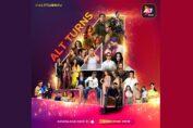 4 years of ALTBalaji