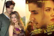 Avneet Kaur & Siddharth Gupta new song