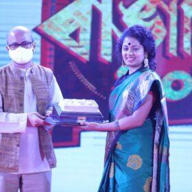 Garber Bangali 2021 Award (18)