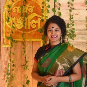 Garber Bangali 2021 Award (26)