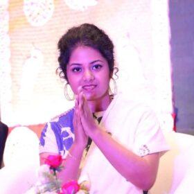 Garber Bangali 2021 Award honours eminent Bengali personalities in Kolkata (2)