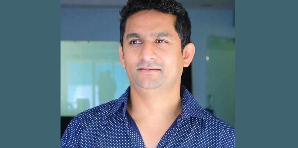 Producer Sam Fernandes on COVID 19