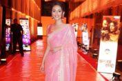 Tollywood star Seerat Kapoor