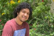 Papon's Earthful Foundation
