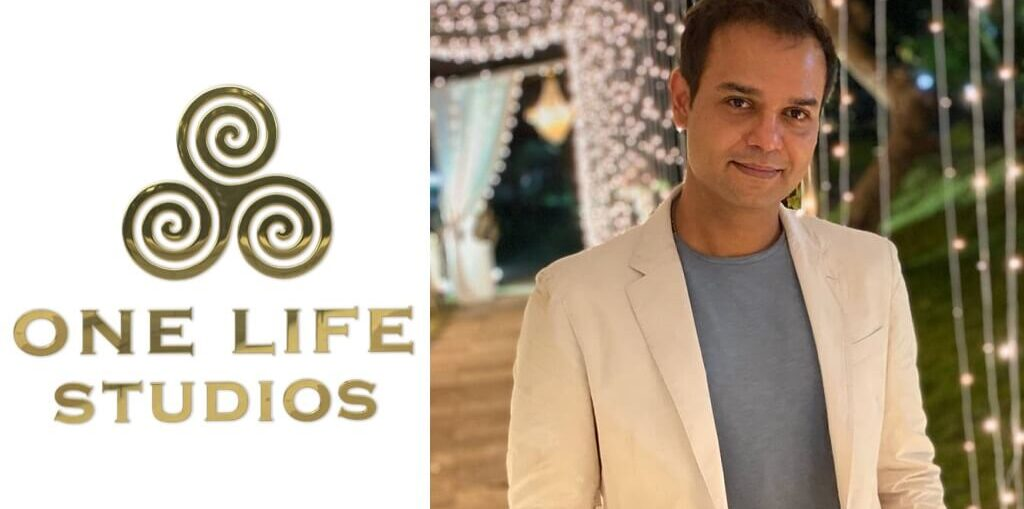 One Life Studios partners with FoodFood