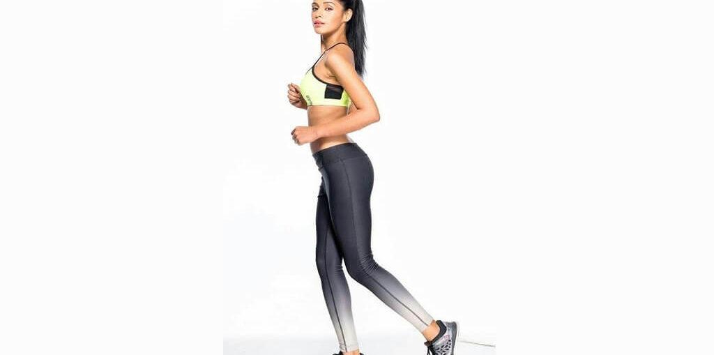 workout tips by Pranati Rai Prakash