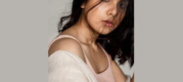 Rashmi Agdekar in the Bollywood industry