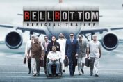 Advance booking for BellBottom