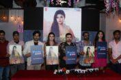 Swapna Pati new music label Track X