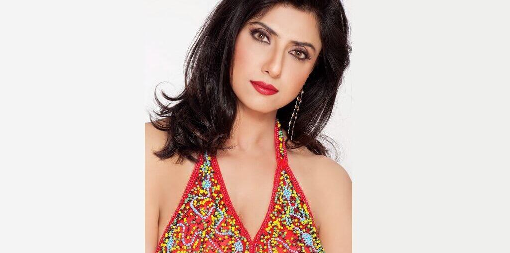 Jyoti Saxena film
