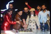 Raj Surani's Musical Series Teaser Launch