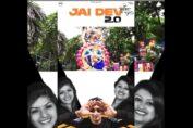 Sumit Sethi 'Nooran Sisters' 'Jai Dev 2.0'